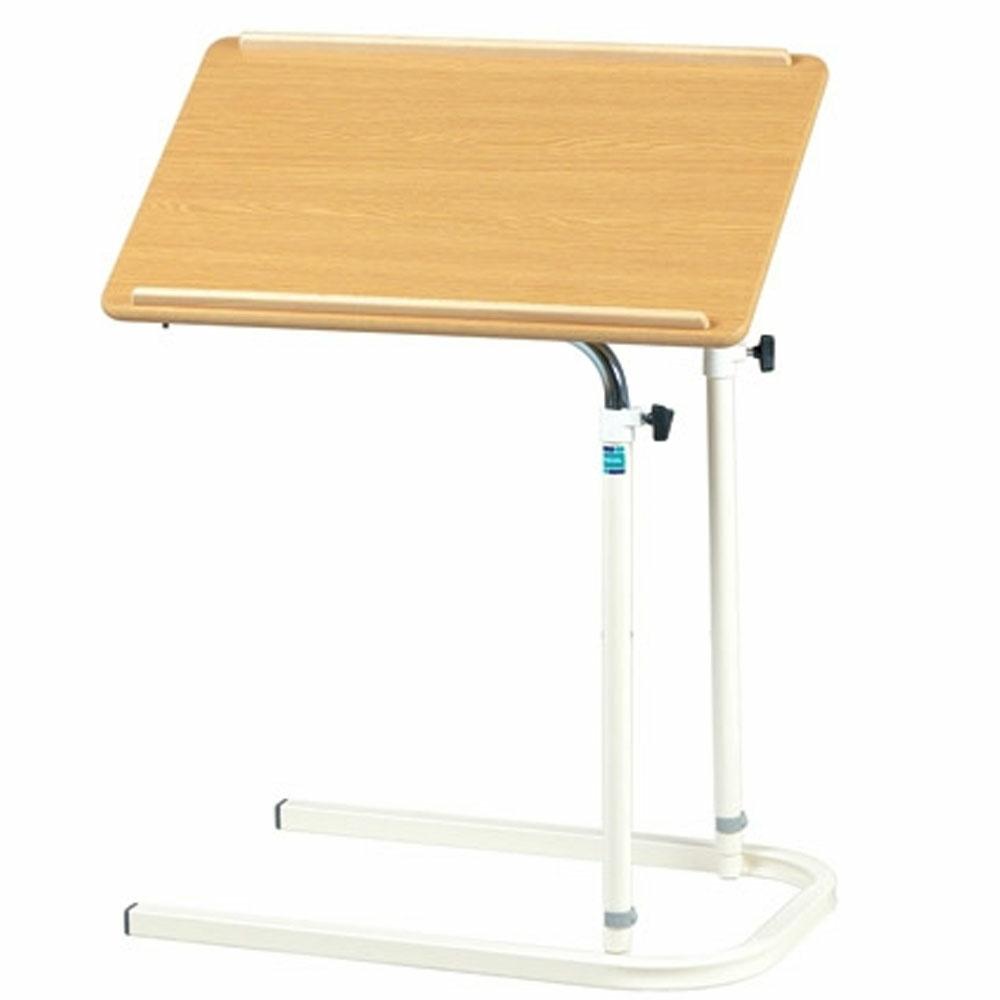Bedroom Aids, Over Bed Tables \u0026 Bed Rails Millercare