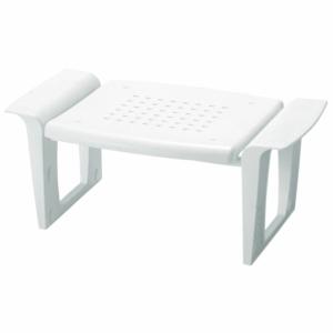 Bath Seat Profilo