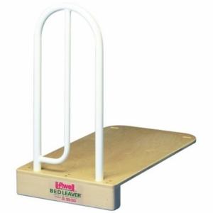 Bed Leaver - Bed Grab rail