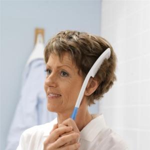 Brush Etac Beauty Standard