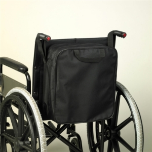 Wheelchair Bag Economy