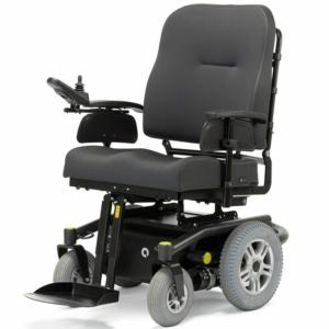 Luca XL Powerchair