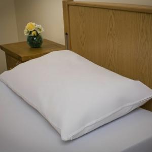 MRSA Resistant Pillow Protectors