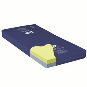 NRS Prima Visco Memory Foam Mattress