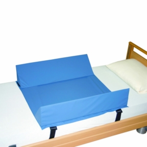 Bedroom Aids Over Bed Tables Amp Bed Rails Millercare