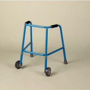 Children's Adjustable Walking Frame