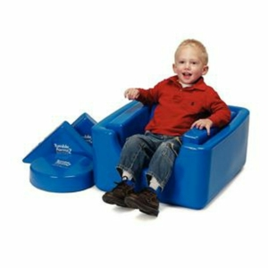 Tumble Forms 2™ Deluxe Square Module Seating System