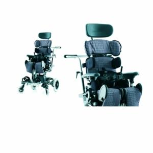 KIT Seating System
