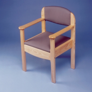 Royal Commode Chairs