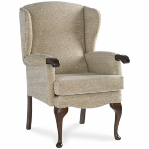 Appleby High Seat Chair
