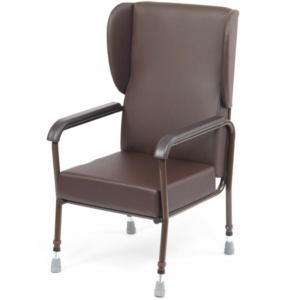 Oakham Adjustable Chair