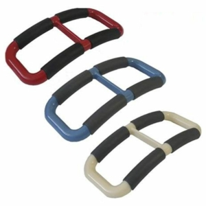 Stander Handy Handle - All Colours
