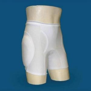 Hipsaver Protector Male Slimfit