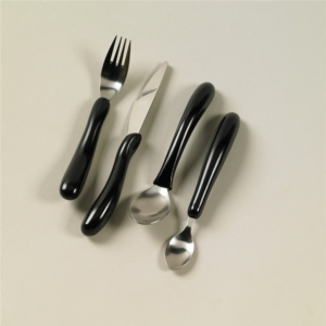 Cutlery Set Caring Cutlery
