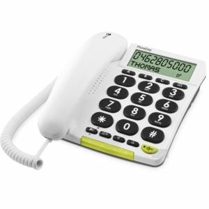 Doro 312C Telephone