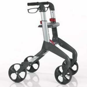 Stannah Breeze Rollator