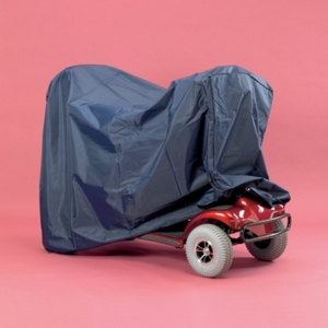 Scooter Storage Cover Mini
