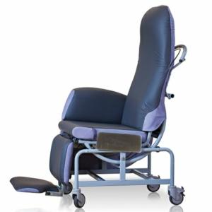 Kirton Florien-II Chair