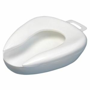 Homecraft General Purpose Bed Pan