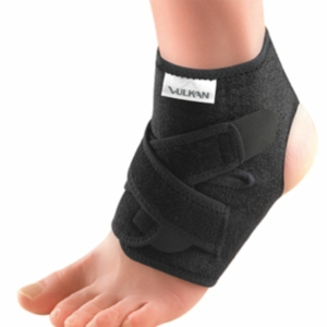 Vulkan Airxtend Ankle Support One Size (Uk)
