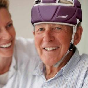 Win Health Head Saver