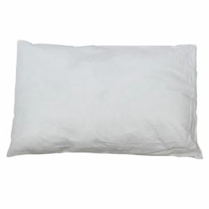 Luxury Washable Pillow